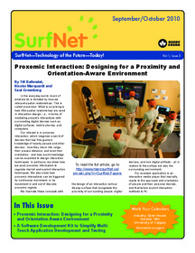 03.surfnet_newsletter_sep_2010