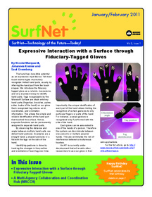 05.surfnet_newsletter_jan-feb_2011