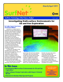 06.surfnet_newsletter_mar-apr_2011