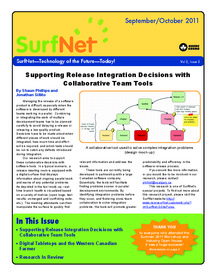 09.surfnet_newsletter_sep-oct_2011
